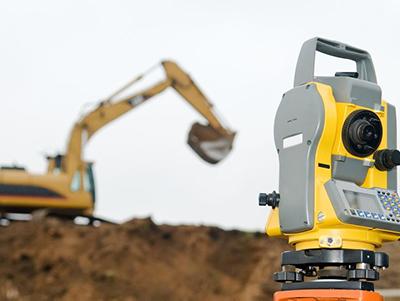 2-Construction