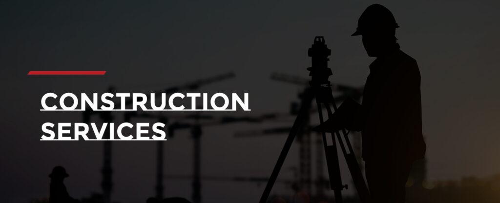 https://www.wtcinc.com/services/construction-services/