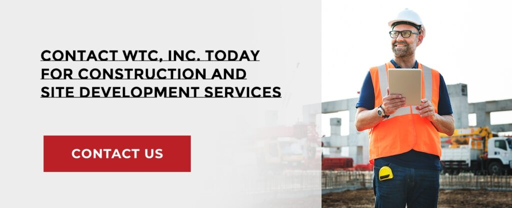 Contact-WTC-Inc-Today-for-Construction-and-Site-Development-Services